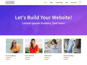 101 Hand-picked, best of the BEST Free WordPress themes [2019] 1